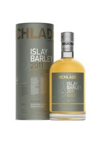Medium-Bruichladdich-Bottle-Bruichladdich Islay Barley 6YO D2011 R2018 700 WhiteBG
