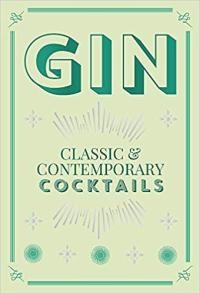 Gin book 2