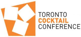 Cropped-TOCC-logo-wht-4