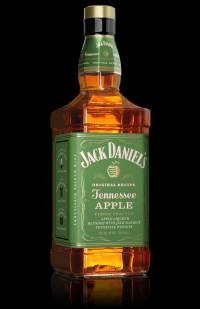 Jack Daniel's Tennessee Apple_Bottle (1)