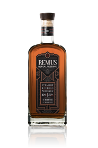 Remus_Repeal_III