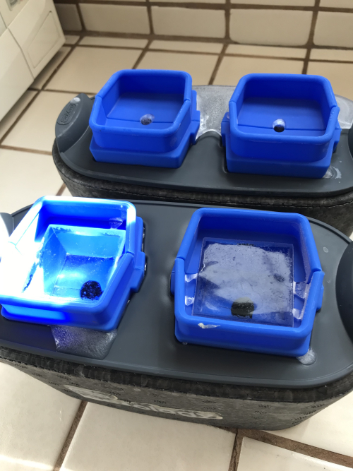 Iceology Ice Tray01