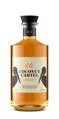 OUTSHINERY-Coconut_Cartel-Special-Aged_Dark_Rum