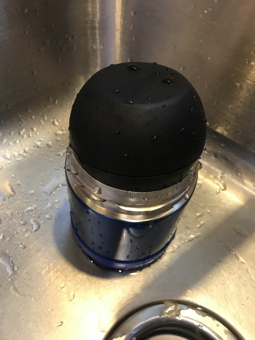 Ice balls in thermos01