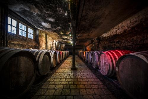 Hine-Cellars-©-CK-Mariot-Photography