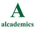 Alcademics Logo