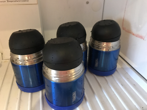 Ice balls in thermos11