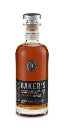 Bakers_Single_Barrel_FINAL