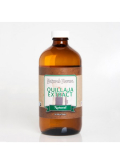 Quillaja-extract-natural-vegan-gluten-free-kosher-a-powerful-foaming-agent