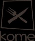 Brown-kome_poster_-254x300