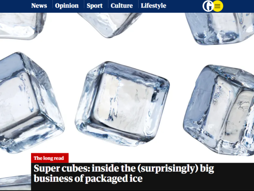 Guardian ice story with camper english 12112020