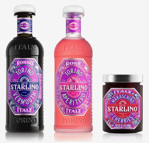 STARLINO Rosso  Rose & Cherries Low Res