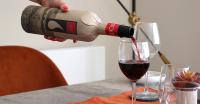 Frugal-Wine-Tweet
