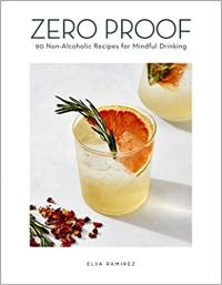 Zero proof