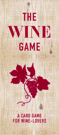 LK_The-Wine-Game_CVR_9781786277329-1
