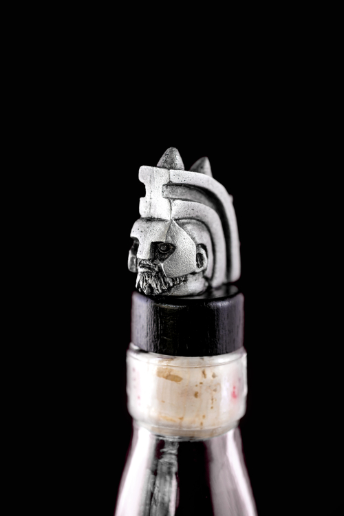 Ccdc-ragnarok-product-white-100