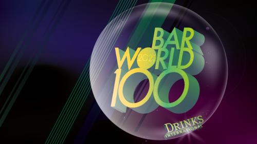 Bar100 twitter3