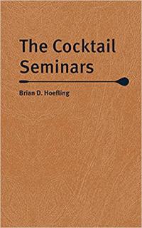 The cocktail seminars
